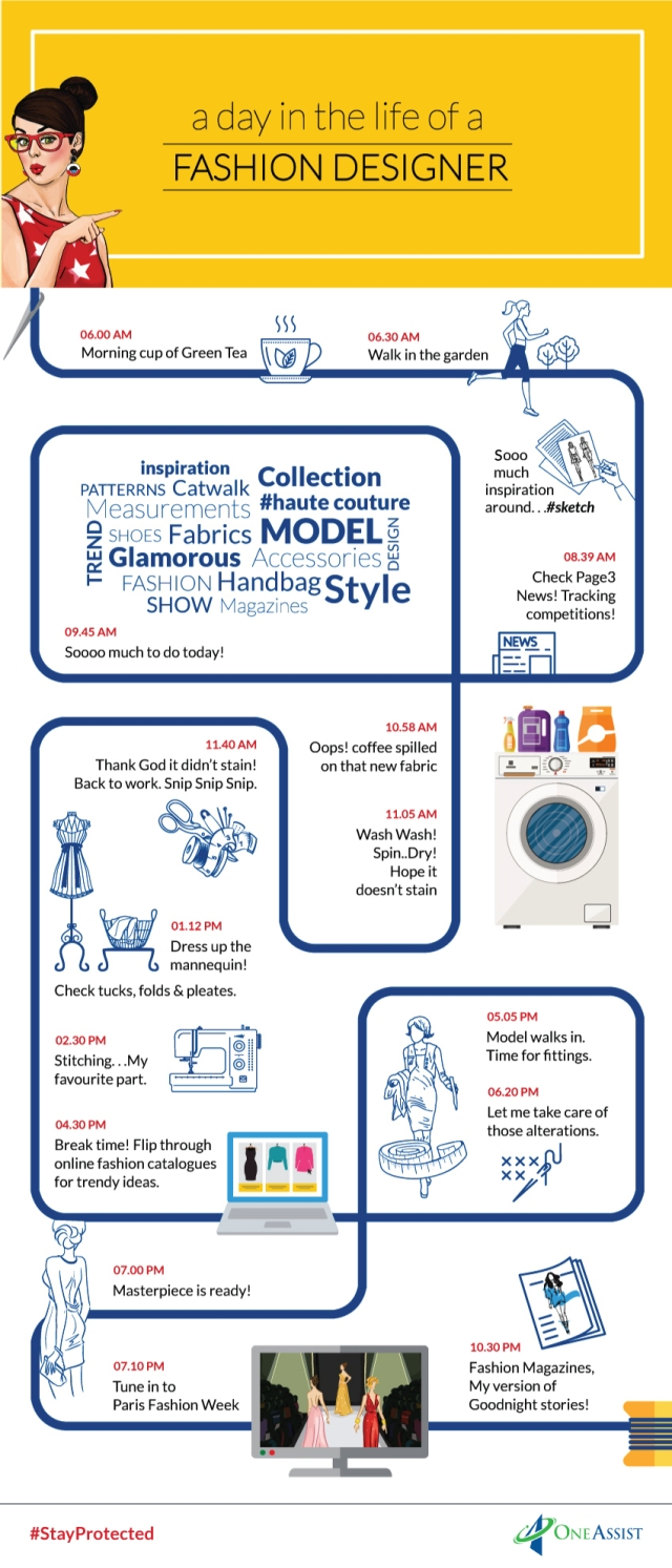 7_Day-of-a-fashion-designer_infographic